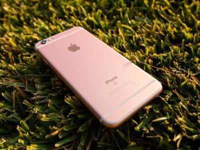 Los analistas se ponen de acuerdo: las ventas del iPhone habrán caído en el próximo balance trimestral