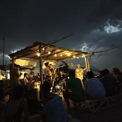 Foto 12 de 40 de la galería fotos-tomadas-con-el-moto-z2-play en Xataka