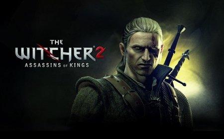 'The Witcher 2: Assassins of Kings' ya está listo para PC y emprende su camino hacia las consolas