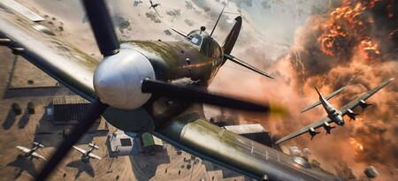 Tras jugar muchas partidas a la beta de Battlefield 2042 sus batallas a gran escala impresionan y dan más juego que nunca