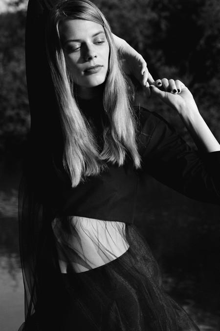 Zara Enchanted 05