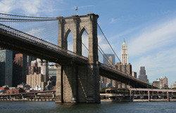 25 cosas para hacer gratis en Nueva York