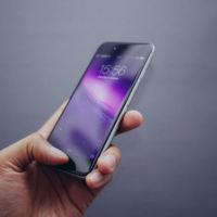La policía norteamericana intenta desbloquear el móvil de un fallecido imprimiendo su huella en 3D