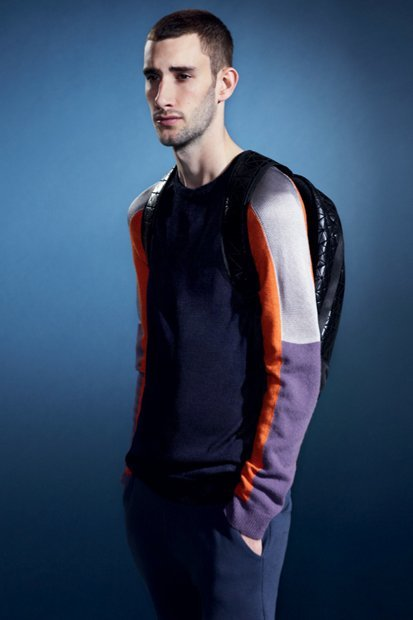 asos-black-x-puma-lookbook-7.jpg