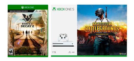 Xbox Ba Walmart1