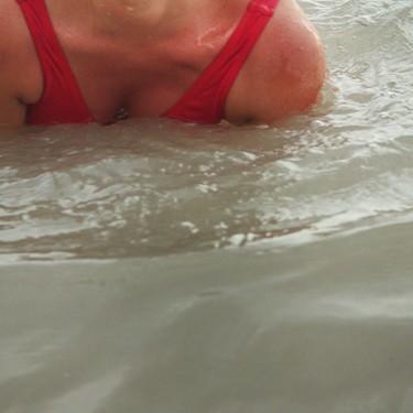 11 bikinis de tallas grandes que sacan el mejor partido a tus curvas