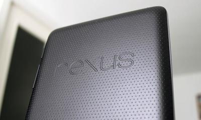 Aparecerán nuevas familias, pero Google no abandonará el programa Nexus
