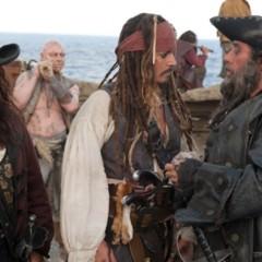 Foto 5 de 6 de la galería piratas-del-caribe-en-mareas-misteriosas-primeras-imagenes en Blog de Cine