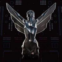 The Game Awards 2016, sigue aquí la gala en directo [finalizada]