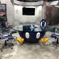 BitMe: esta es la programación de videojuegos, esports y series de anime con la que Televisa quiere llegar a los geeks en México