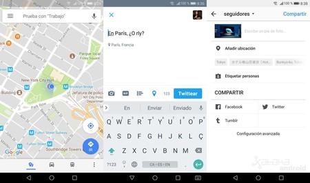 Ubicacion Falsa Android