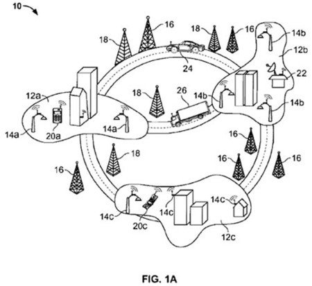 Google patenta una forma de subasta del coste de la llamada
