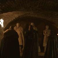 'Juego de Tronos': cuándo empezar a ver completa la serie para empalmar con el estreno de la temporada final