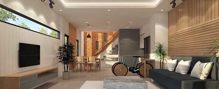 Decorar tu piso sin recurrir a Ikea es posible con estos 9 muebles en oferta