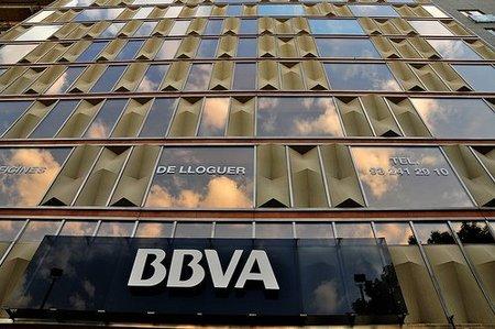 Cierran los mercados financieros a la banca española
