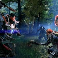 La expansión Kraken de The Surge 2 llegará la semana que viene con nuevos contenidos y jefes finales