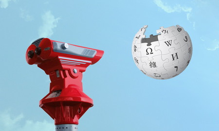 Wikipedia influye en nuestras vacaciones: editar los artículos de varias ciudades españolas aumentó un 9% las pernoctaciones