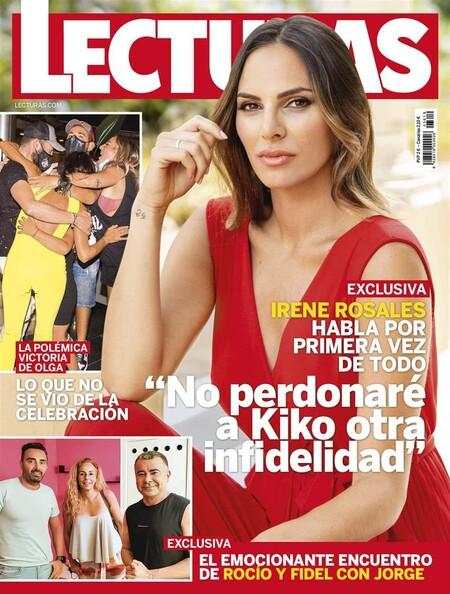 Portada Irene Rosales 9a13396c 909x1200