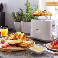 Ofertas para nuestra cocina en Amazon: freidoras Cecotec, cafeteras Bosch o tostadoras Philips al mejor precio