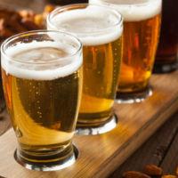 La barriga cervecera, ¿una gran mentira?