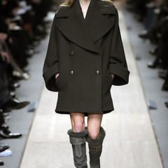 Foto 4 de 13 de la galería stella-mccartney-en-la-semana-de-la-moda-de-paris-otonoinvierno-20082009 en Trendencias