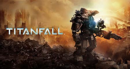 Podremos jugar a 'Titanfall' en PC gratis por 48 horas