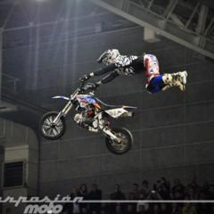 Foto 90 de 113 de la galería curiosidades-de-la-copa-burn-de-freestyle-de-gijon-1 en Motorpasion Moto