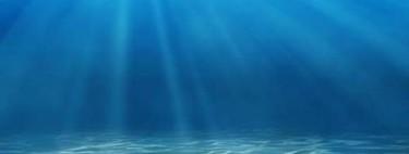 Los océanos se están quedando sin oxígeno, según un nuevo análisis