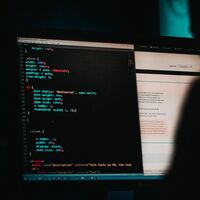 Así será el malware del futuro, según tres expertos en seguridad informática que se dedican a luchar contra él