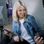 La última patente de Nintendo incluye proyecciones interactivas de imágenes