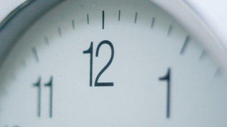 YouTube amplía el límite de tiempo de los vídeos de 10 a 15 minutos
