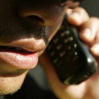 En Monterrey, México se ha dictado sentencia de cárcel a alguien que hizo una llamada de broma al 911