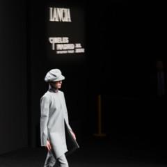 Foto 38 de 71 de la galería jesus-del-pozo-en-la-cibeles-fashion-week-otono-invierno-20112012 en Trendencias