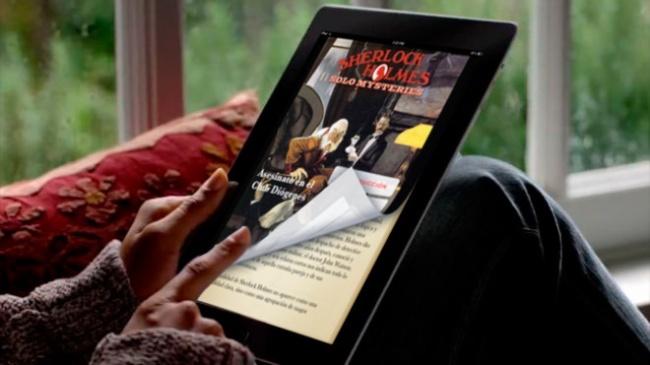 Sherlock Holmes: Asesinato en el Club Diógenes. Otra forma de jugar en iOS