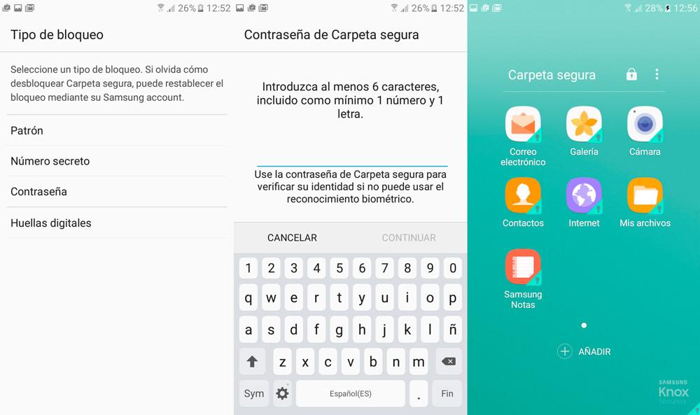 https://i.blogs.es/6ac980/carpeta-segura-samsung-02/1366_2000.jpg