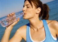 Falsos mitos sobre las bebidas deportivas