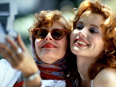 17 grandes películas feministas