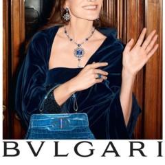 Foto 1 de 25 de la galería carla-bruni-para-bulgari en Trendencias