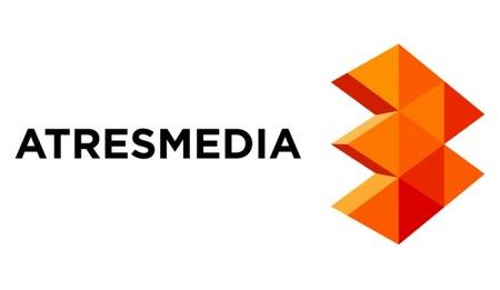 El Grupo Antena 3 se convierte en ATRESMEDIA