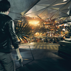 090414-quantum-break