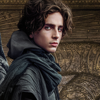 El estreno de 'Dune' supera las expectativas en la taquilla de Estados Unidos: el regreso a Arrakis parece estar cada vez más cerca