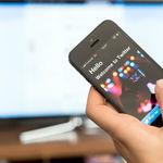 En México pasamos hasta 10.1 horas al día viendo el smartphone