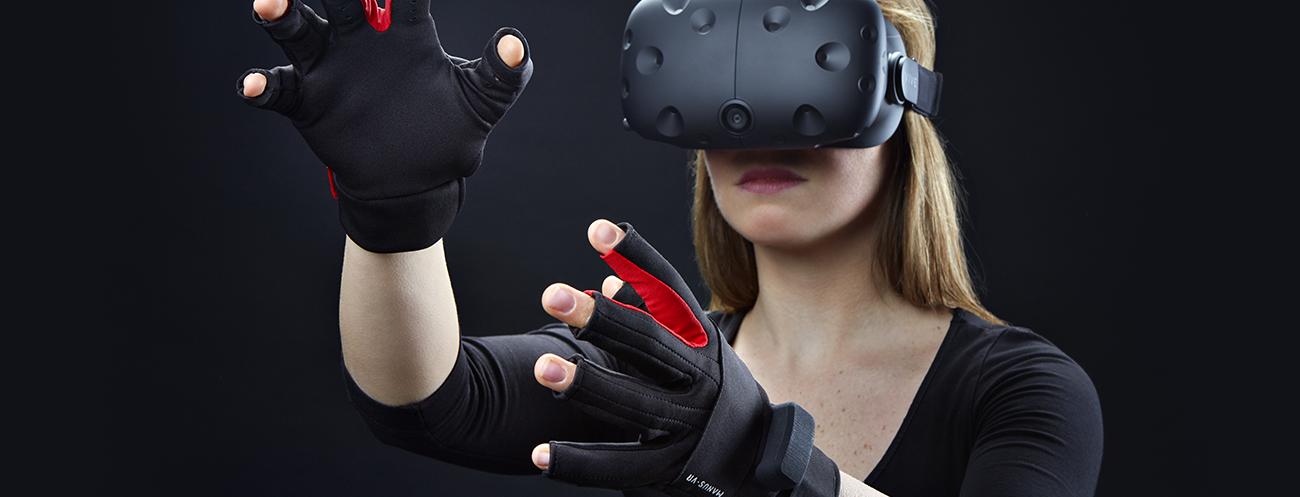 Sony PlayStation VR Casco De Realidad Virtual Mk4SPA + VR Worlds + Cámara (PS4)