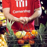Oficial: Walmart se queda sin Cornershop, Cofece frenó la adquisición al considerar que podía afectar la competencia del mercado