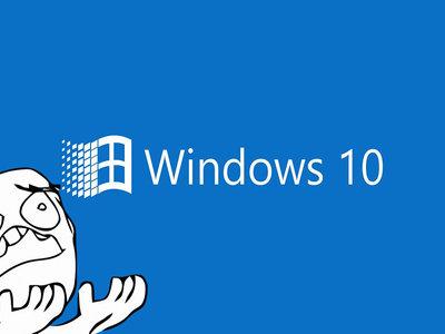 Descubre una vulnerabilidad zero-day en Windows 10 y la publica en Twitter en lugar de reportarlo a Microsoft