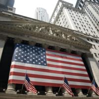 La compra ilimitada de la Fed no ha sentado bien a los mercados, te contamos por qué
