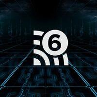 Que tu vecino tenga 250 dispositivos saturando las actuales redes Wi-Fi tiene solución: Wi-Fi 6 llega al rescate