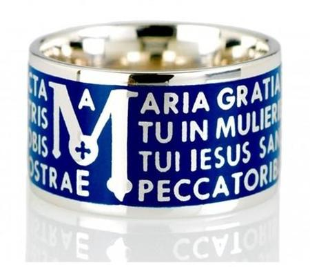 M Blu Tuum