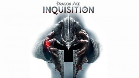 Dragon Age Inquisition será compatible con Kinect