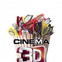 LG Cinema 3D mete la tecnología del cine 3D en tu salón